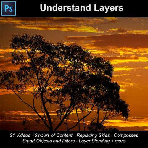 CC Layers