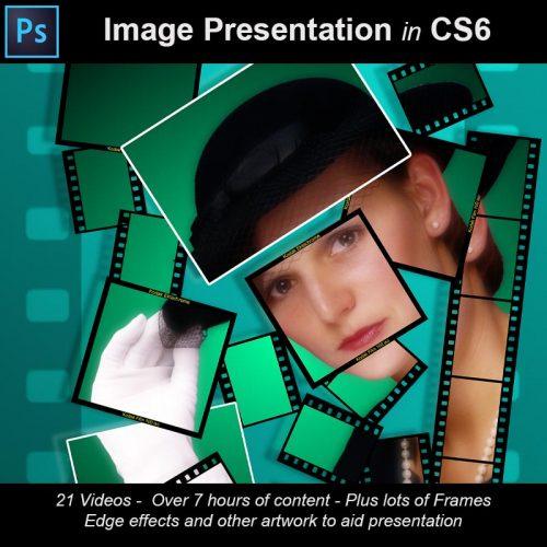 CS6 Presentation
